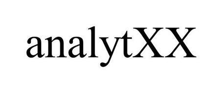 ANALYTXX