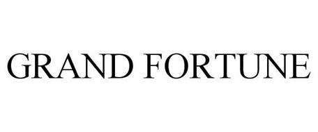 ainsworth gaming logos starting