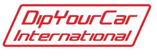 DIPYOURCAR INTERNATIONAL