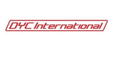 DYC INTERNATIONAL