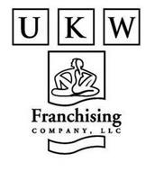 UKW FRANCHISING COMPANY, LLC
