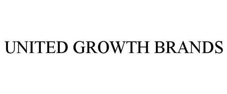 UNITED GROWTH BRANDS