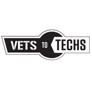 VETS TO TECHS