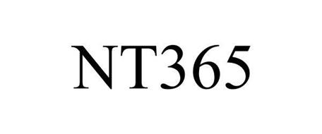NT365