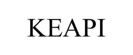 KEAPI