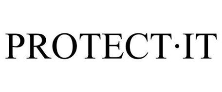 PROTECT·IT