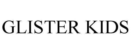 GLISTER KIDS