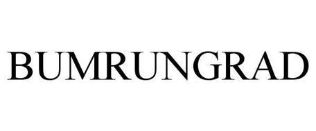 BUMRUNGRAD