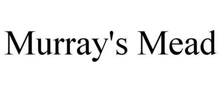 MURRAY'S MEAD
