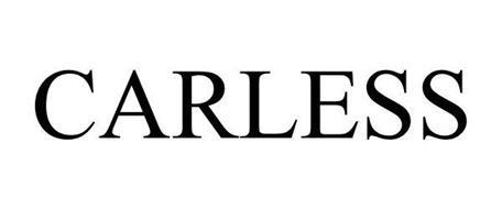 CARLESS