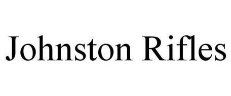JOHNSTON RIFLES