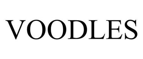 VOODLES