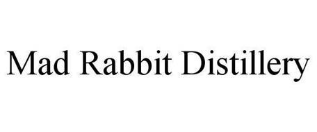 MAD RABBIT DISTILLERY