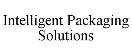 INTELLIGENT PACKAGING SOLUTIONS