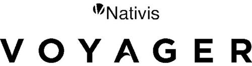 V NATIVIS VOYAGER