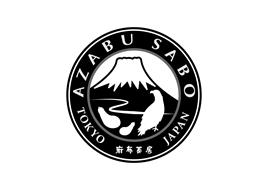 AZABU SABO TOKYO JAPAN