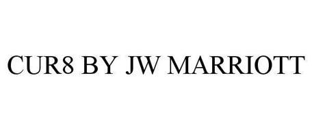 CUR8 BY JW MARRIOTT