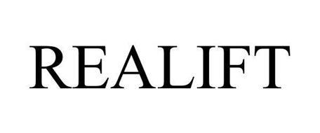 REALIFT
