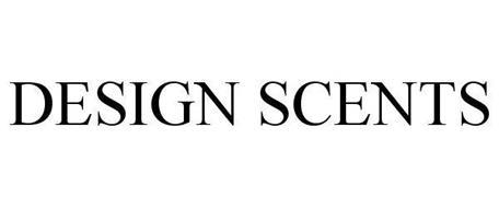 DESIGN SCENTS