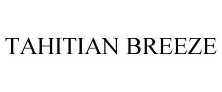 TAHITIAN BREEZE