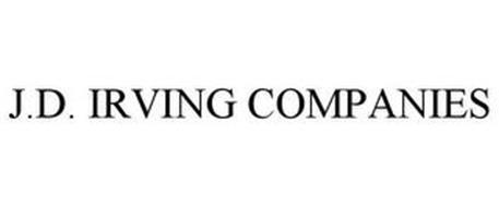J.D. IRVING COMPANIES