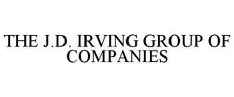 THE J.D. IRVING GROUP OF COMPANIES