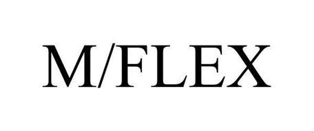 M/FLEX