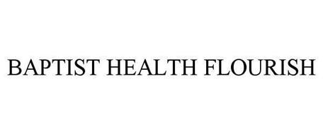 BAPTIST HEALTH FLOURISH
