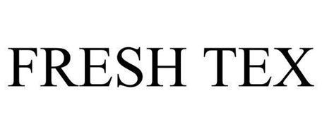 FRESH TEX