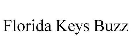 FLORIDA KEYS BUZZ