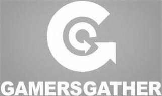 G G GAMERSGATHER
