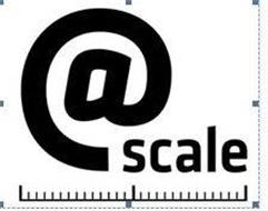 @ SCALE