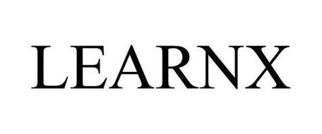 LEARNX