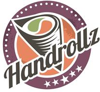 HANDROLLZ