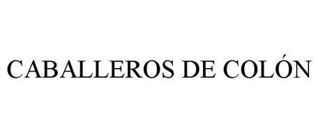 CABALLEROS DE COLÓN