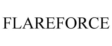 FLAREFORCE