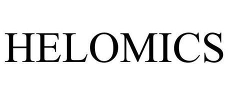 HELOMICS