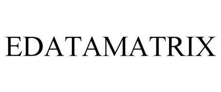 EDATAMATRIX