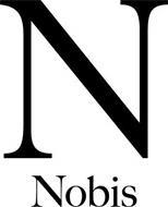 N NOBIS
