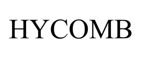 HYCOMB