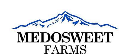 MEDOSWEET FARMS