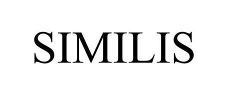 SIMILIS