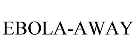 EBOLA-AWAY
