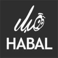 HABAL
