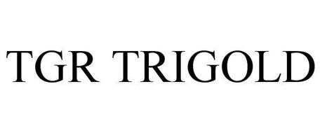 TGR TRIGOLD