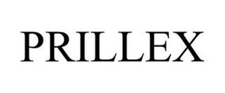 PRILLEX
