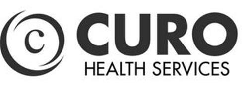 C CURO HEALTH SERVICES