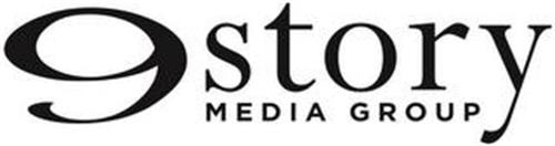 9 STORY ENTERTAINMENT Trademark of 9 STORY MEDIA GROUP INC