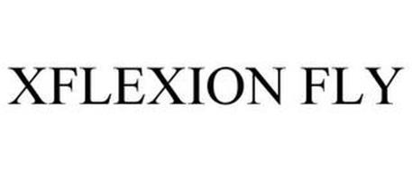 XFLEXION FLY