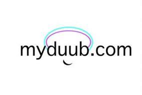 MYDUUB.COM